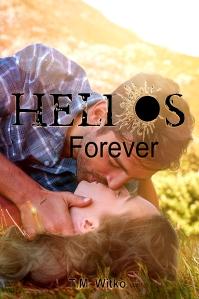 Helios Forever v1 Front